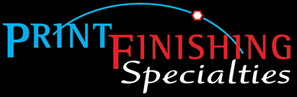 Print Finishing Specialties